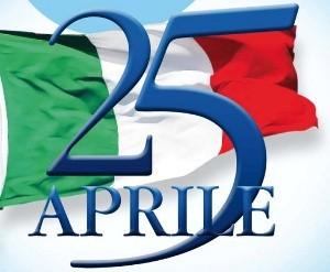 meteo-italia-25-aprile-anniversario-liberazione