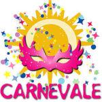 Gran festa di Carnevale