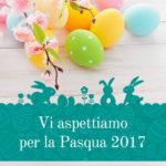 Pic-nic di Pasquetta
