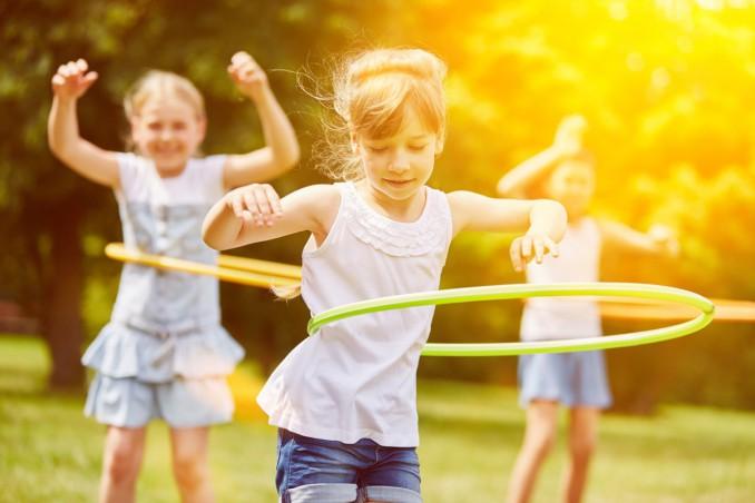 Servizio Babysitting 21 – 22 Settembre!