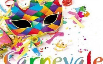 Il Carnevale continua